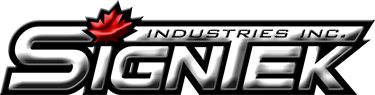 Signtek Industries
